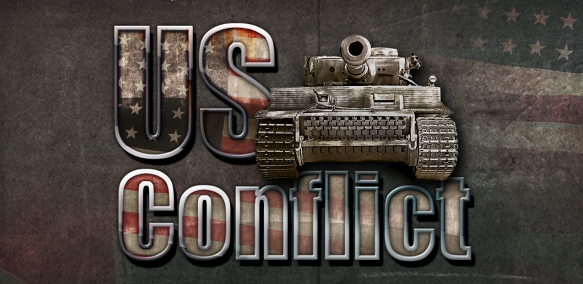 US Conflict