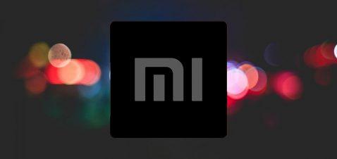 Modo oscuro en teléfonos Xiaomi y Redmi