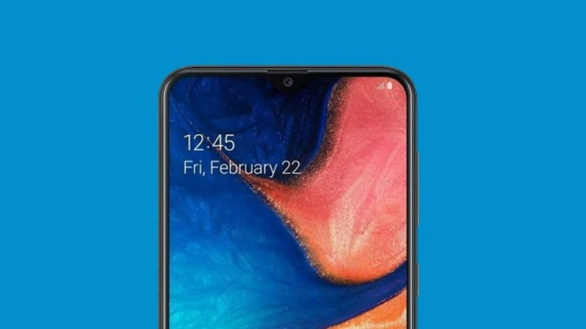 Samsung Galaxy A21s Filtradas Las Especificaciones Completas Trucos Apple