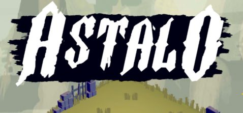 Astalo