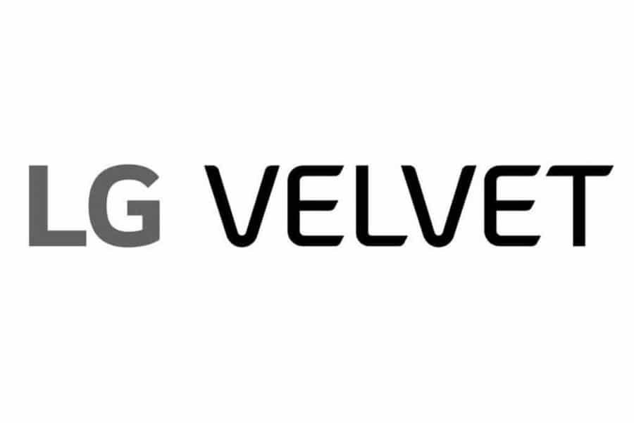 Velvet de LG
