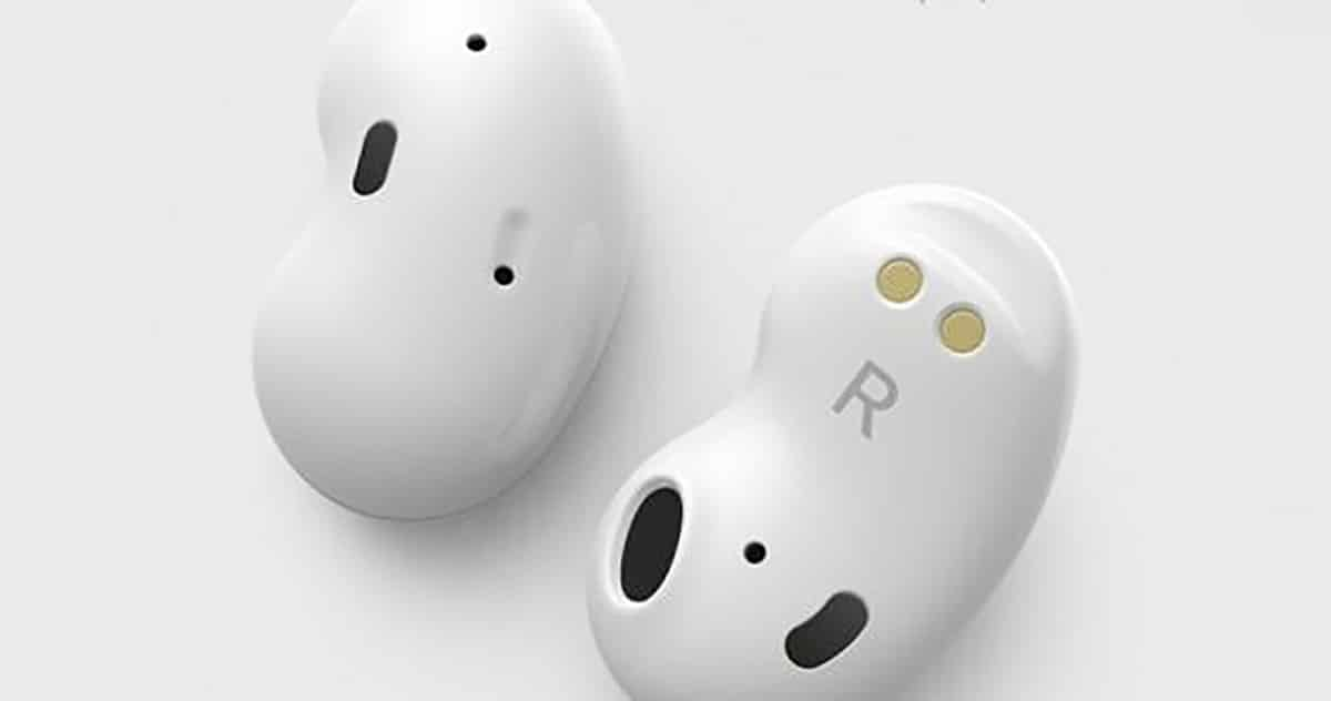 Nuevos <stro />Samsung</strong>® Galaxy Buds» width=»1200″ height=»632″ srcset=»https://www.androidsis.com/wp-content/uploads/2020/04/nuevos-samsung-galaxy-buds.jpg 1200w, <a target=
