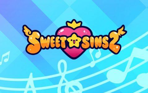 Sweet Sins Superstars