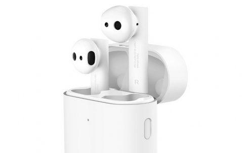 Xiaomi Mi AirDots 2s