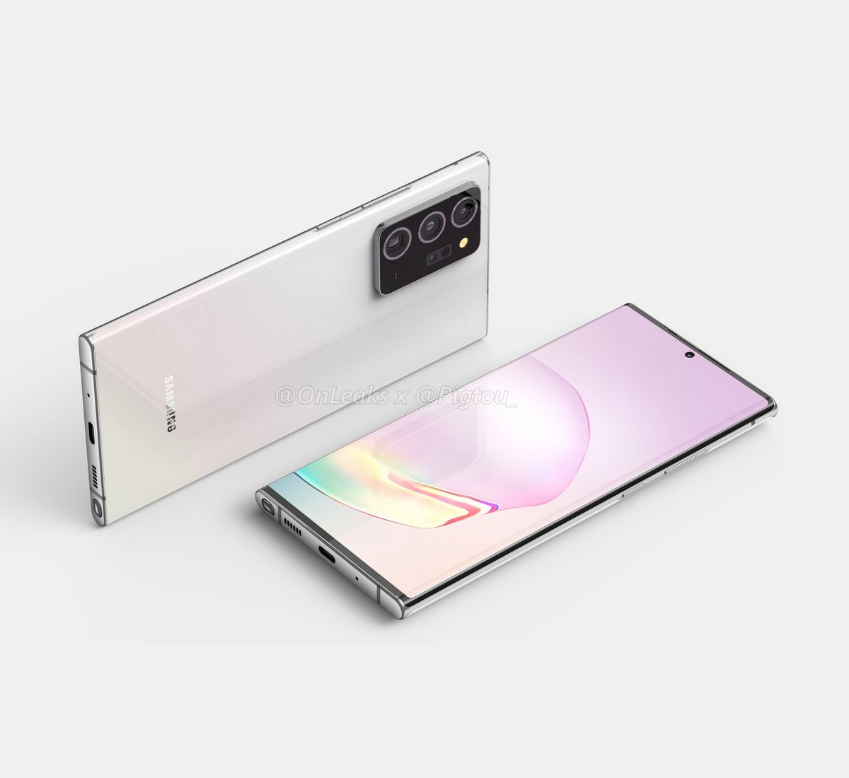 diseño del <stro />Samsung</strong>® Galaxy Note 20+» width=»1200″ height=»1100″ srcset=»https://www.androidsis.com/wp-content/uploads/2020/05/diseño-del-samsung-galaxy-note-20-1.jpg 1200w, <a target=