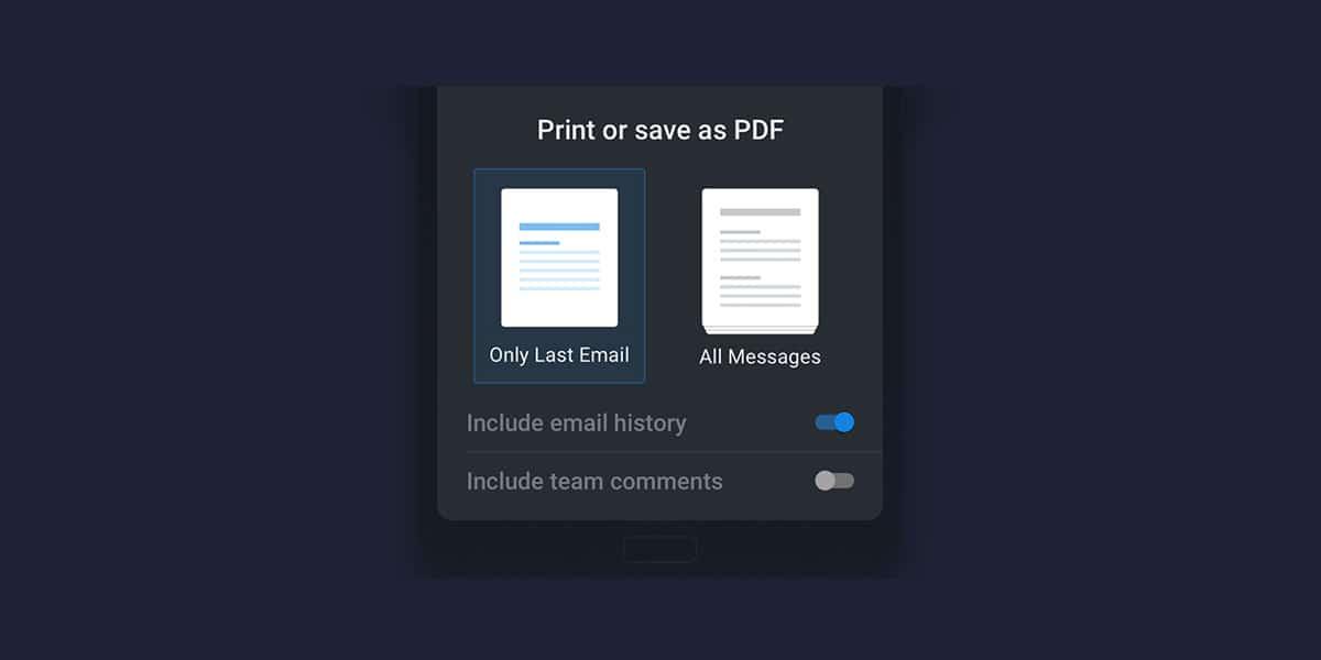 Spark PDF