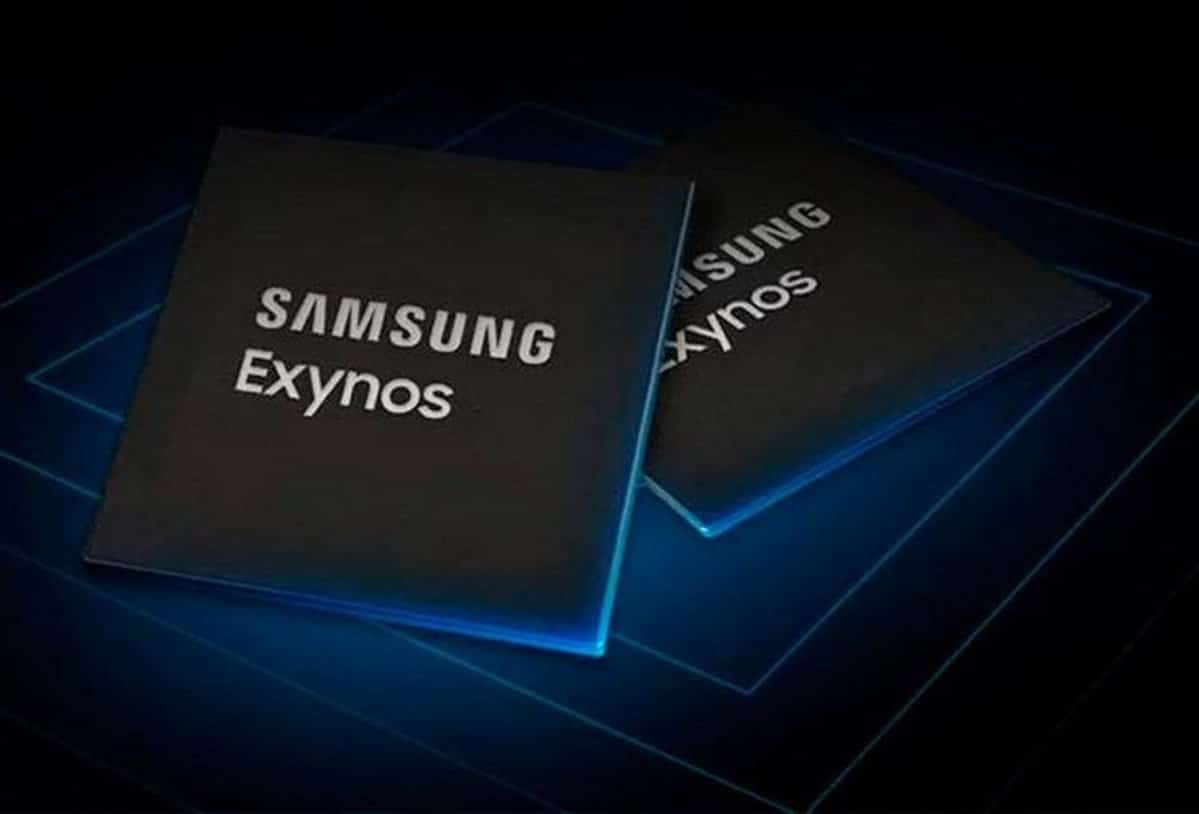 Samsung se une a ARM y AMD para vencer a Qualcomm