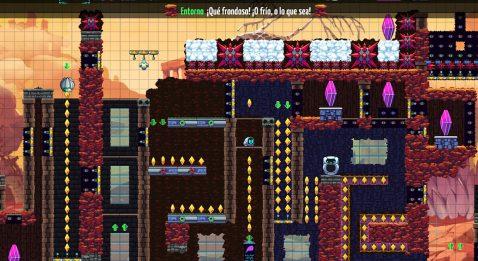 Juegos con editor de niveles