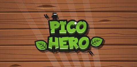 Pico Hero
