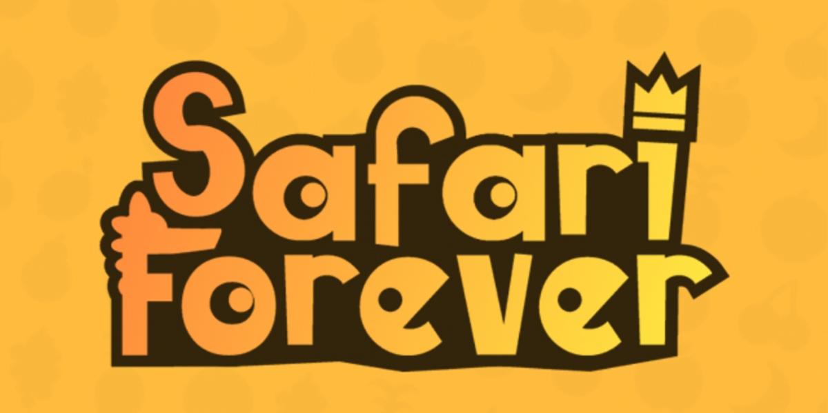 Safari Forever