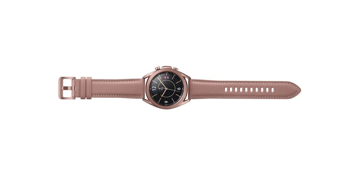 Galaxy <stro />Watch</strong>® 3″ width=»1200″ height=»619″ srcset=»https://www.androidsis.com/wp-content/uploads/2020/06/samsung-galaxy-watch-3-1.jpg 1200w, <a target=