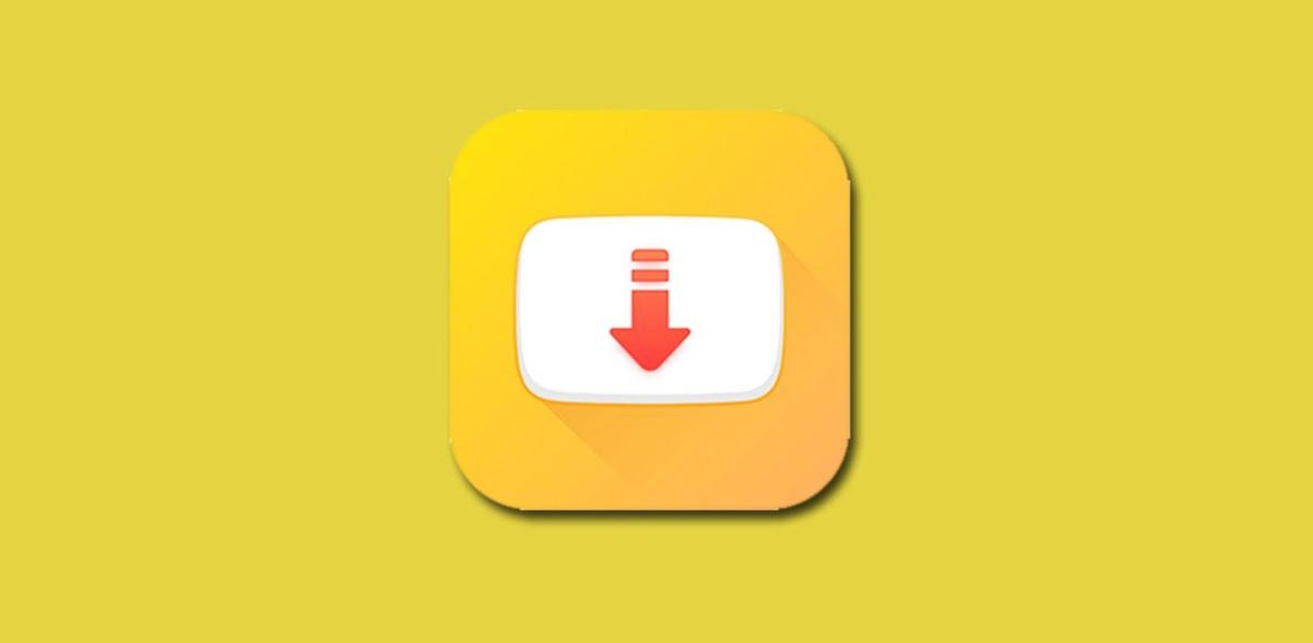Cómo Descargar Videos Y Música De Youtube Y Redes Sociales Con Snaptube Androidsis