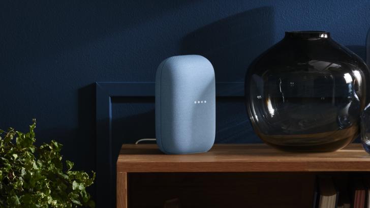 Google Home 2020