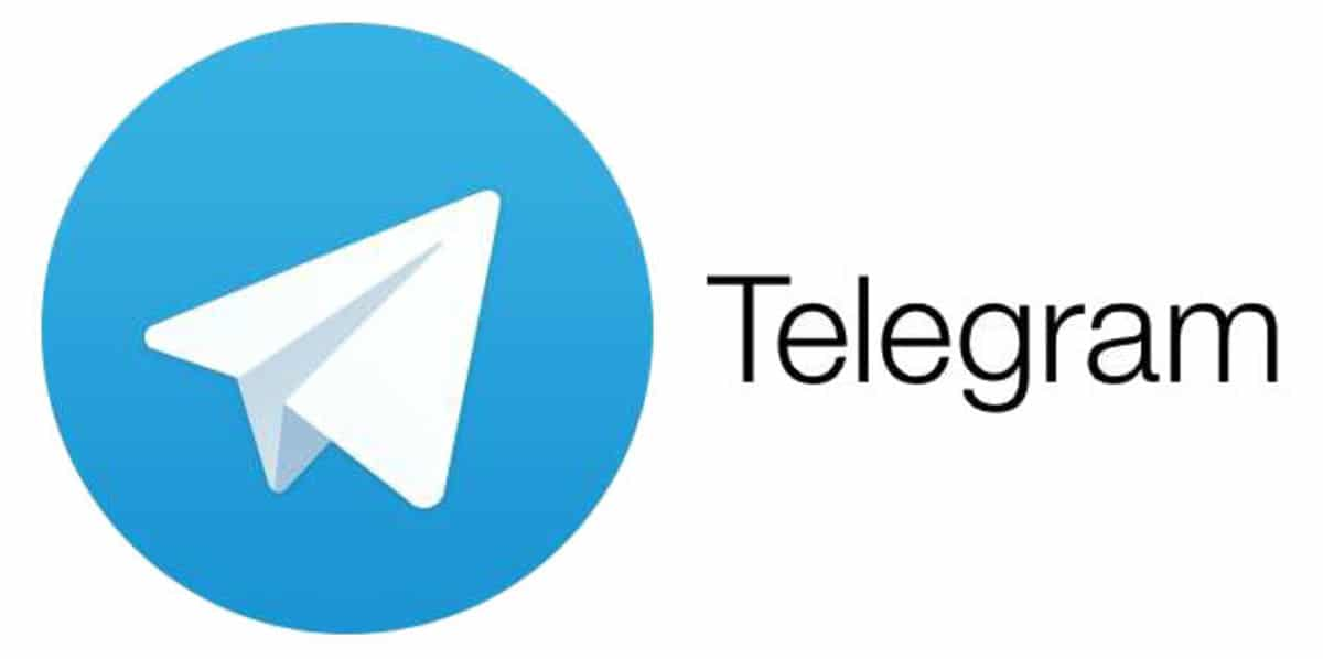 Telegram basic