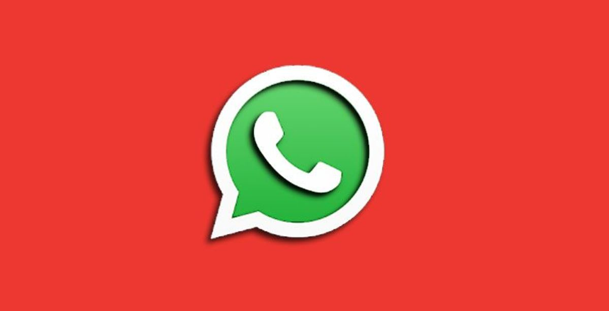 WhatsApp MSj