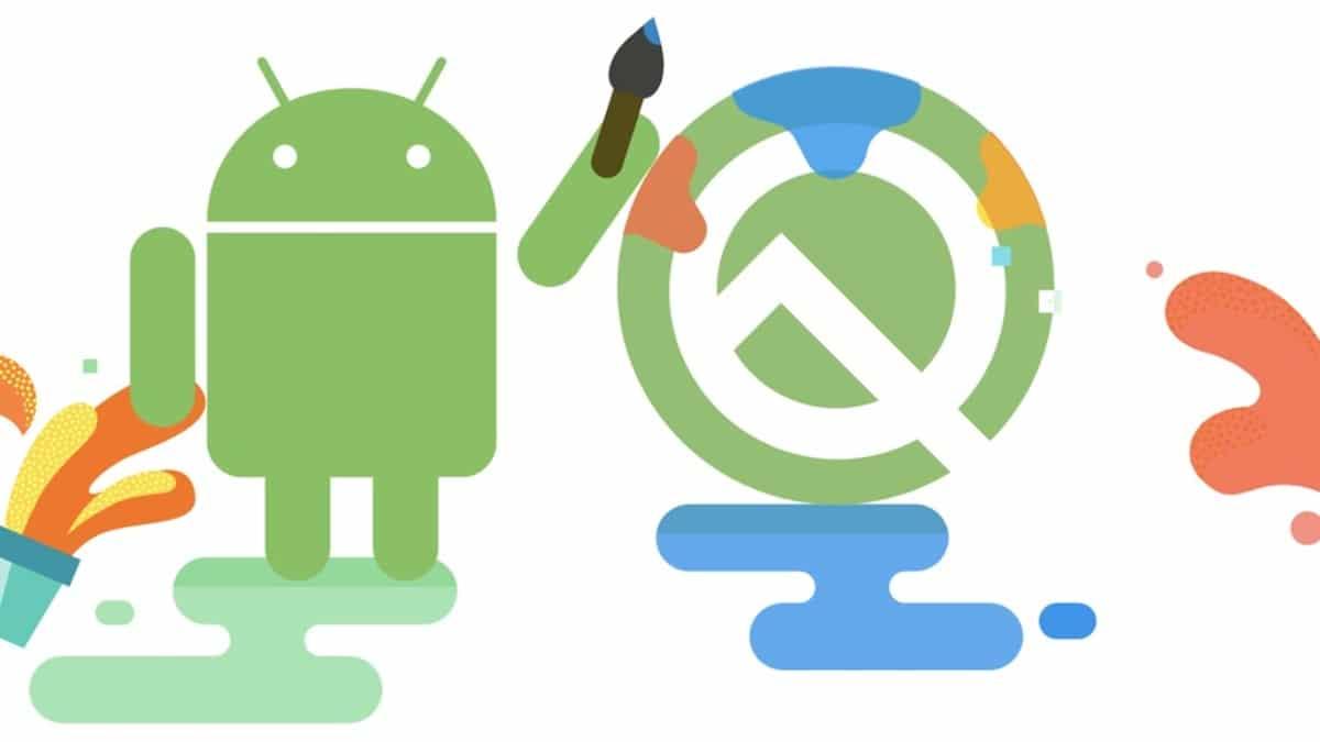 android dana