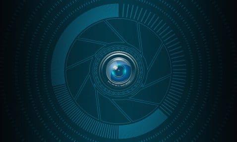 ZTE será la primera en traernos un móvil con cámara debajo de la pantalla