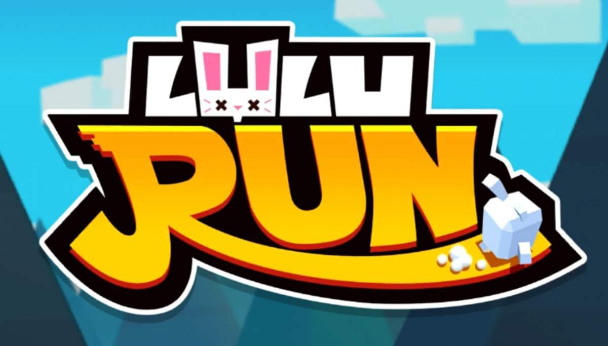 Lulu Run