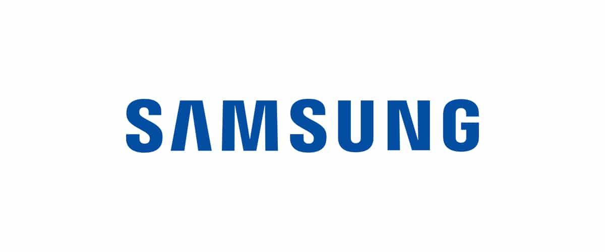 Samsung es la marca favorita en Asia por noveno año consecutivo