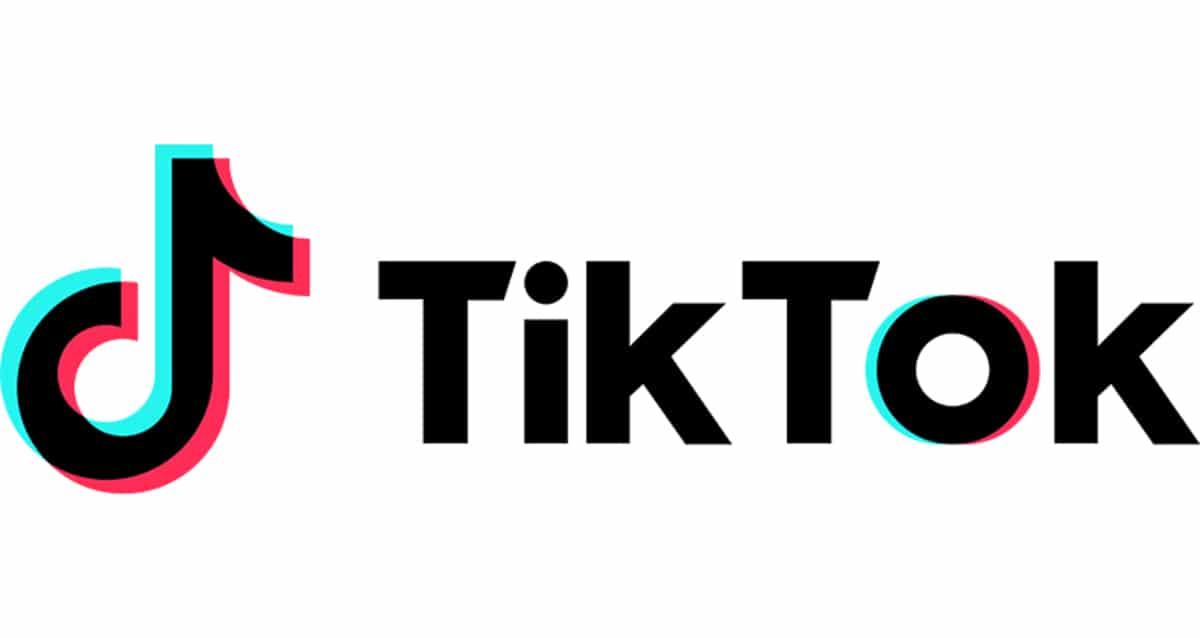 La aplicación TikTok desaparece de la Play Store y de la App Store de Estados Unido