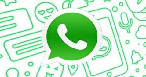 WhatsApp Personalizado