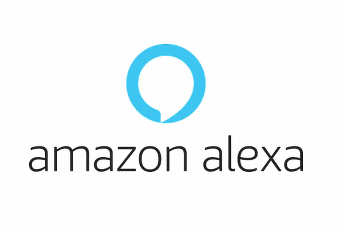 ¡Olvídate de Google Assistant! Así puedes usar Alexa en tu móvil