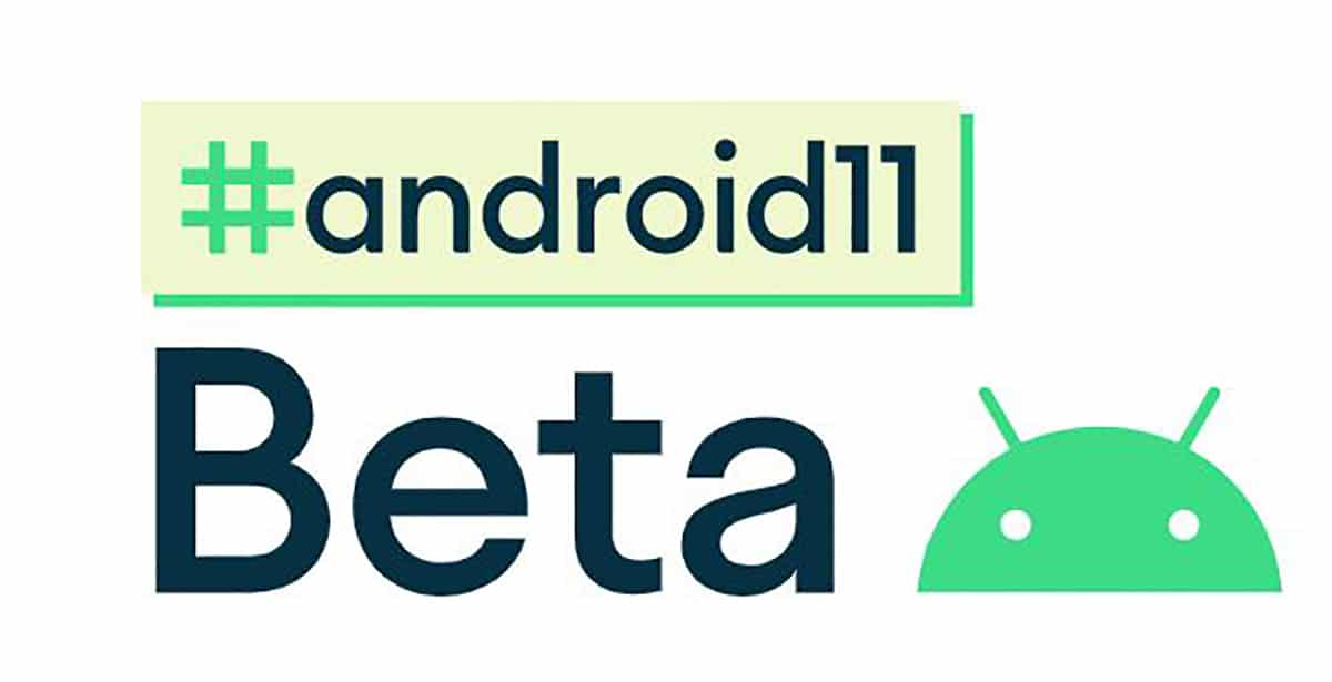 Beta de <stro />Android</strong>® 11″ width=»1200″ height=»615″ srcset=»https://www.androidsis.com/wp-content/uploads/2020/08/beta-android-11.jpg 1200w, <a target=