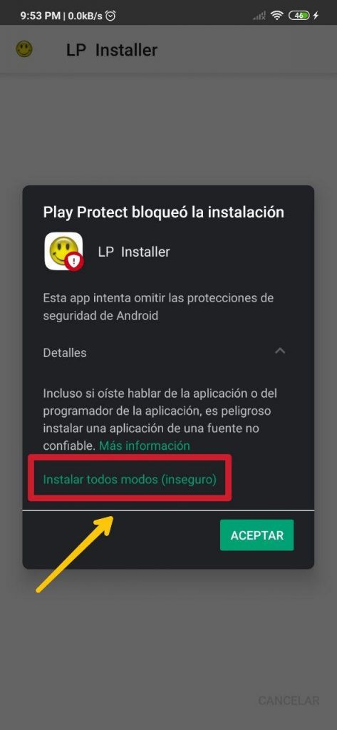 Cómo eliminar el bloatware del móvil para deshacernos de las apps preinstaladas