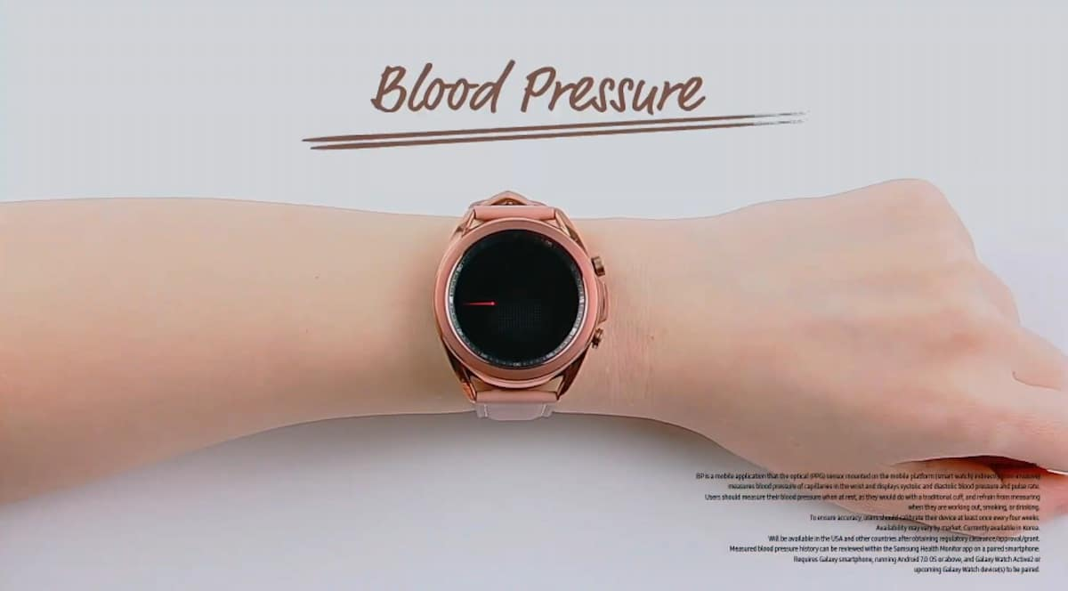 Galaxy <stro />Watch</strong>® 3″ width=»1200″ height=»664″ srcset=»https://www.androidsis.com/wp-content/uploads/2020/08/galaxy-watch-3-6.jpg 1200w, <a target=