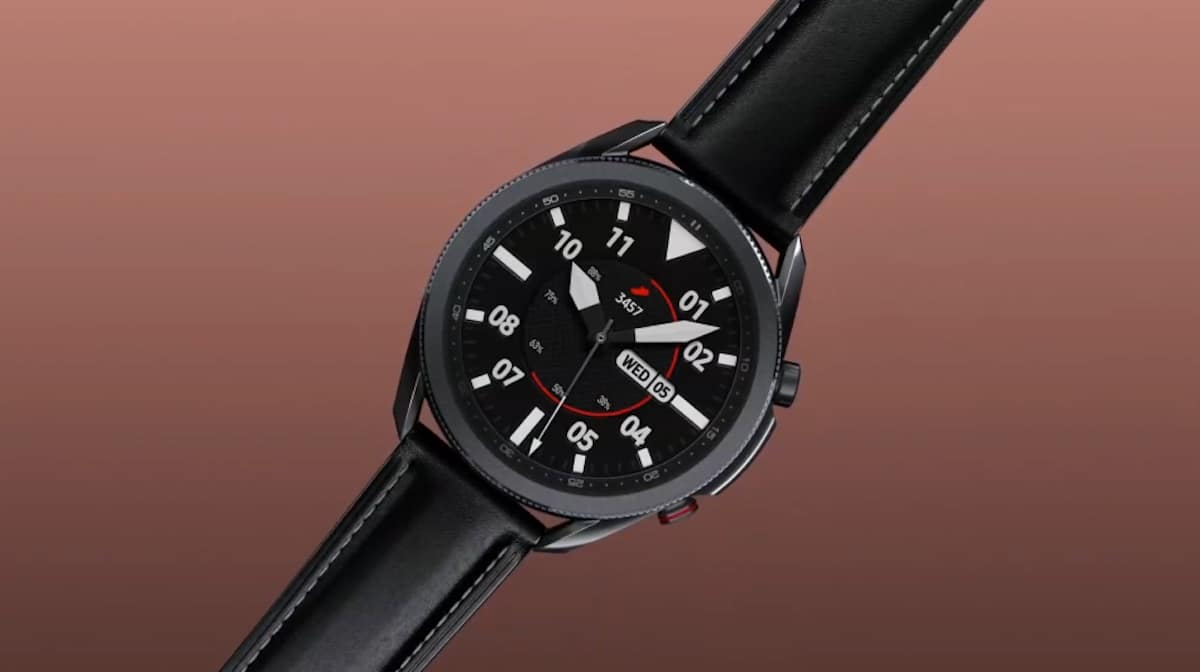 Galaxy <stro />Watch</strong>® 3″ width=»1200″ height=»672″ srcset=»https://www.androidsis.com/wp-content/uploads/2020/08/galaxy-watch-4.jpeg 1200w, <a target=