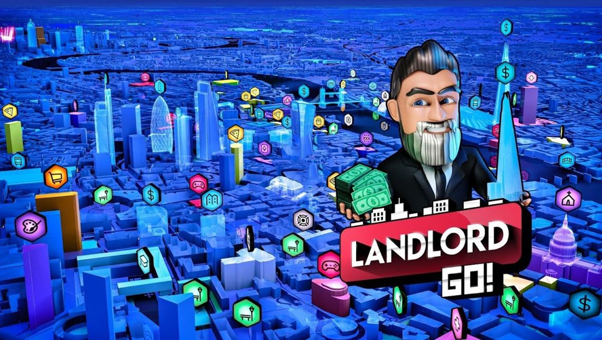 Landlord GO