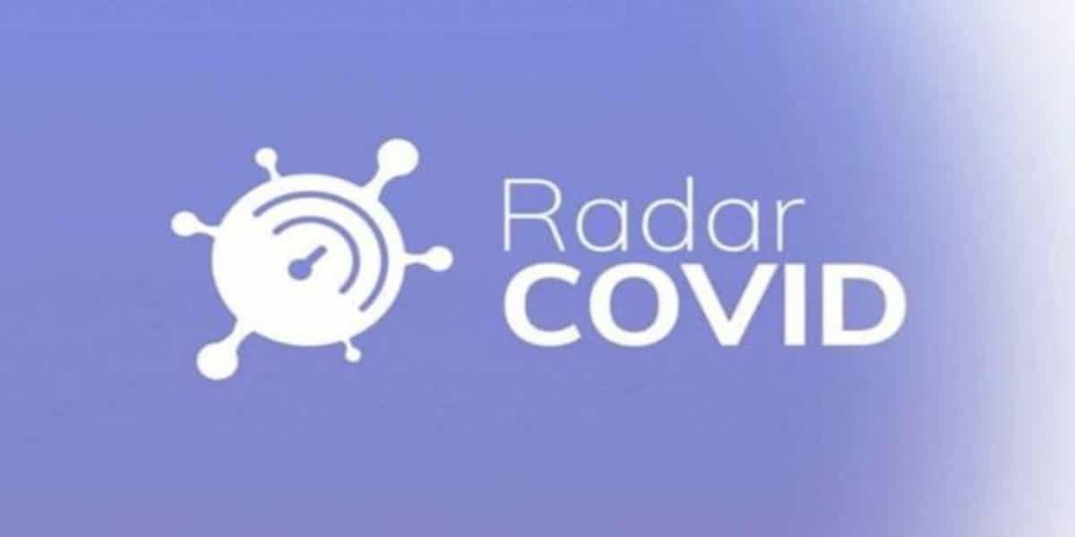radar covid 19