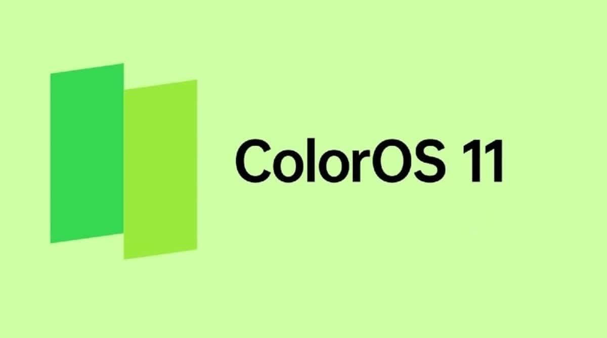 Cronograma de lanzamiento de ColorOS 11 Beta para Europa y el mercado global y todos los móviles que la recibirán