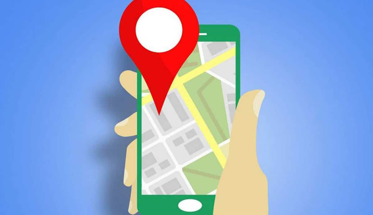 Google Maps Go es una buena alternativa si Google Maps va lento