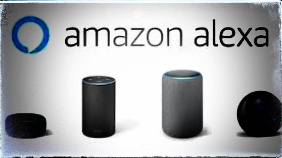 Amazon Alexa Prime Day
