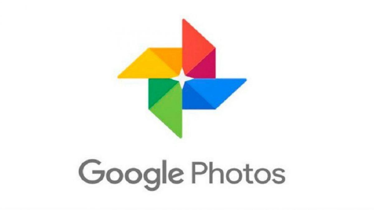 Google Fotos Pixel
