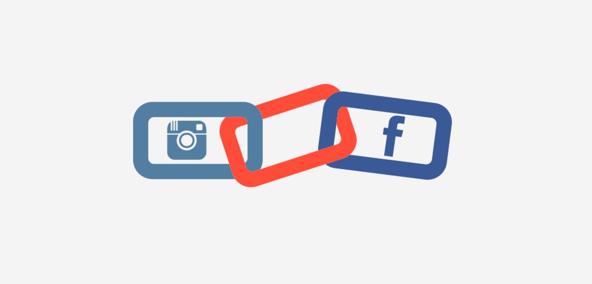 Vincular Facebook a Instagram