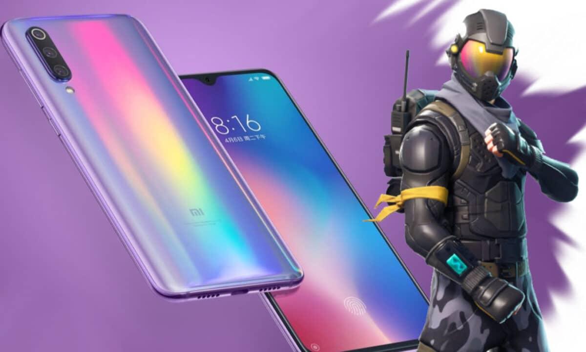 Xiaomi Games