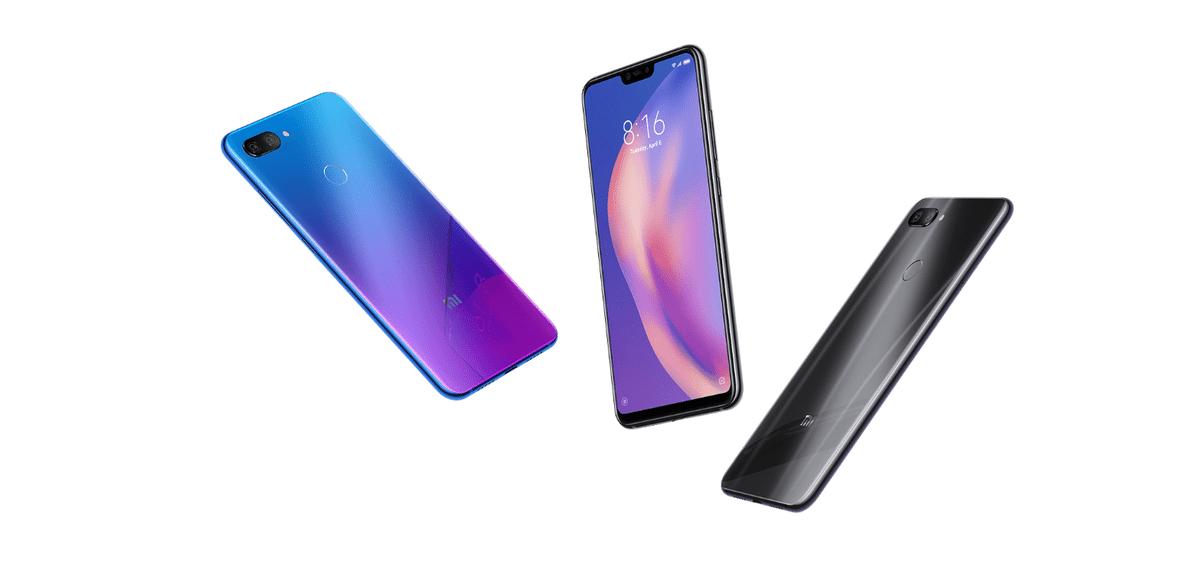 Juegos Xiaomi