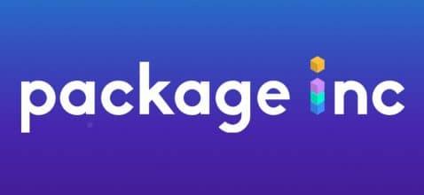 PackageInc