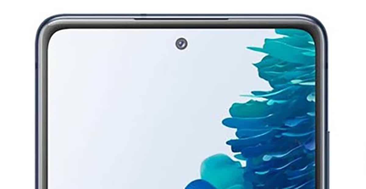 Samsung OLED PPI 10.000