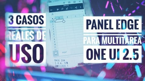 3 casos reales uso panel edge one ui 2.5