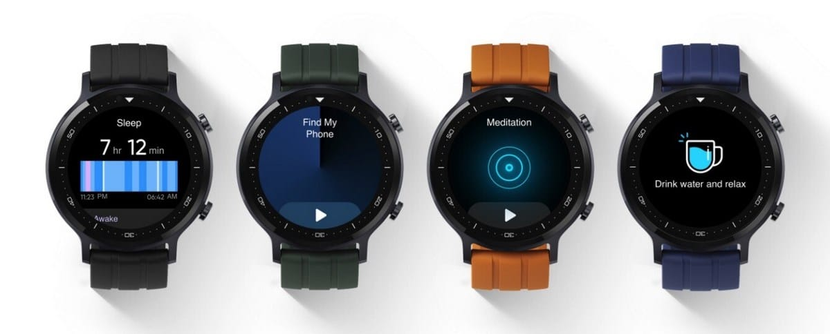 Realme <stro />Watch</strong>® S» width=»1200″ height=»484″ srcset=»https://www.androidsis.com/wp-content/uploads/2020/11/Realme-Watch-S-1.jpg 1200w, <a target=