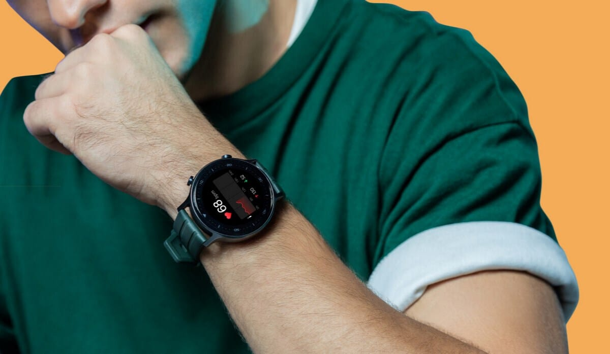 Realme <stro />Watch</strong>® S» width=»1200″ height=»698″ srcset=»https://www.androidsis.com/wp-content/uploads/2020/11/Realme-Watch-S-3.jpg 1200w, <a target=