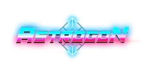 Astrogon