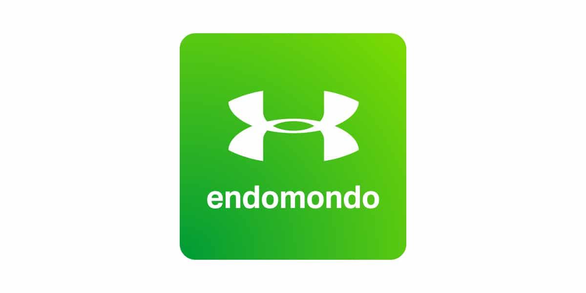 edomondo