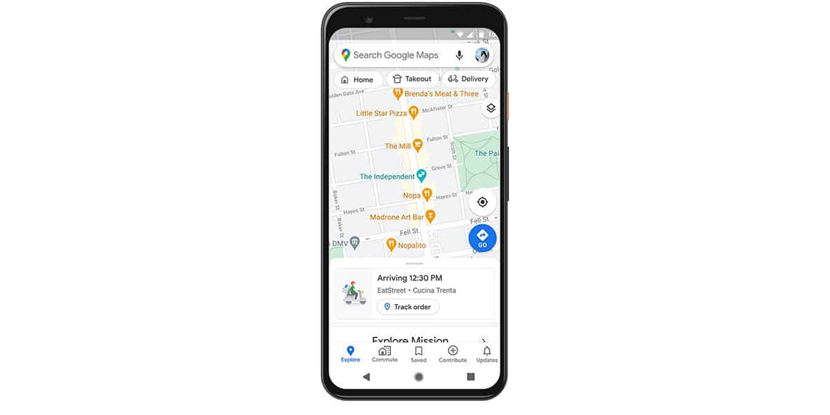 Pedidos a domicilio desde <stro />Google</strong>® Maps» width=»1200″ height=»600″ srcset=»https://www.androidsis.com/wp-content/uploads/2020/11/google-maps-pedidos-domicilio.jpg 1200w, <a target=