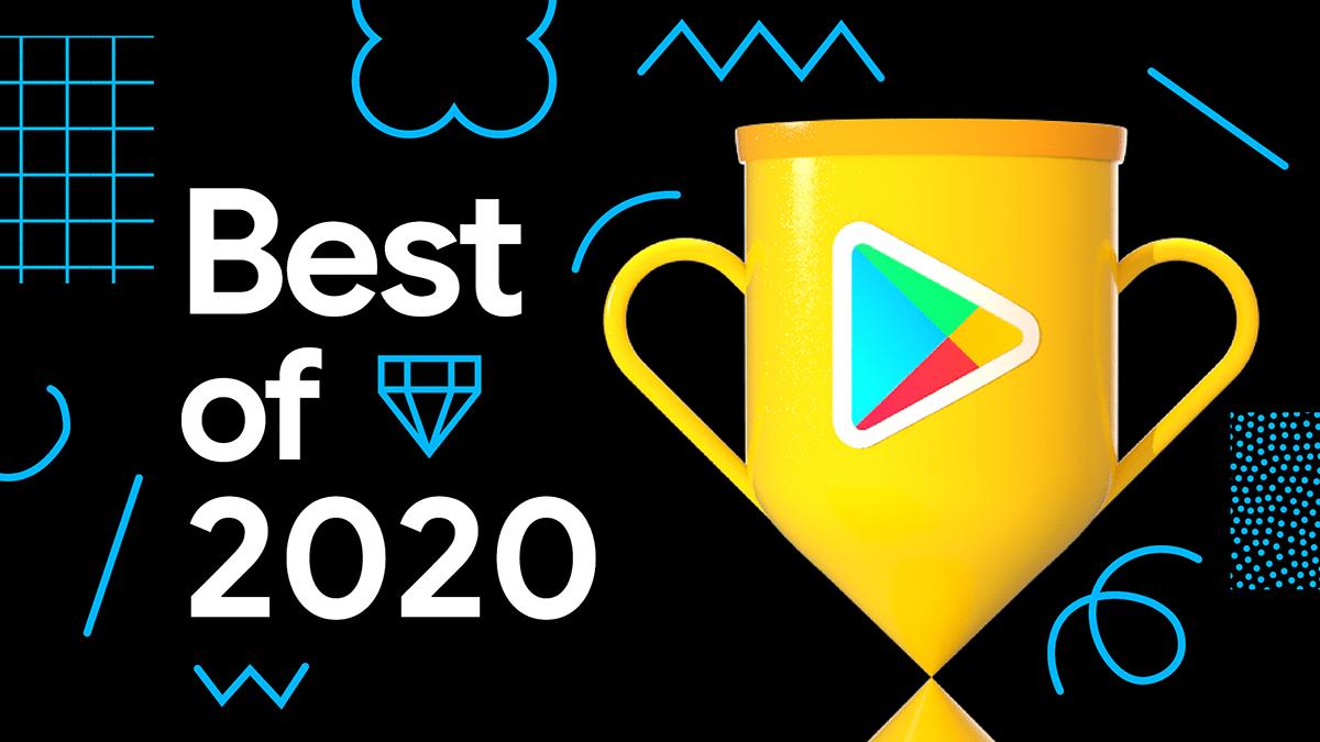 Mejores aplicaciones 2020