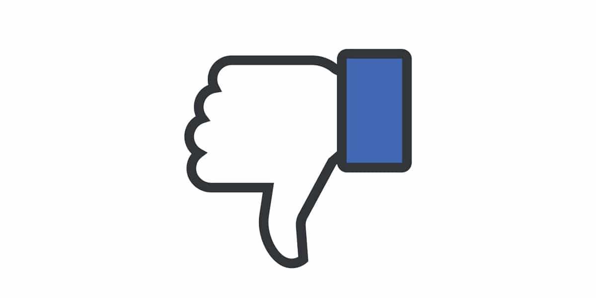 Facebook demanda
