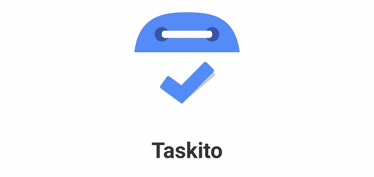 Taskito